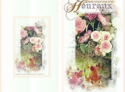 jolie-carte-anniversaire-gratuite-fleurs.jpg