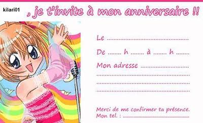 jolie-carte-invitation-anniversaire.jpg