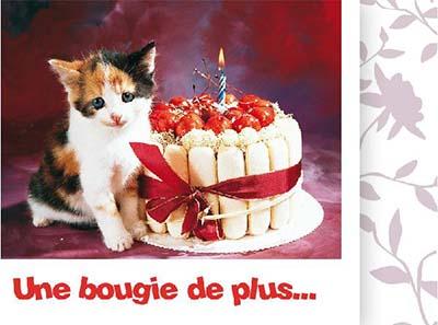jolie-carte-virtuelle-d-anniversaire.jpg
