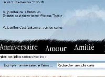 jolie-carte.com-anniversaire-gratuite.jpg