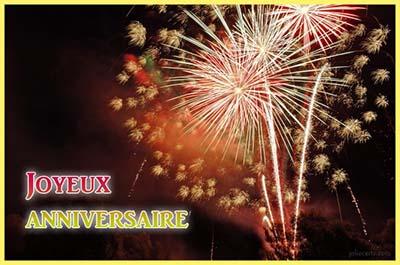 jolie-carte.com-anniversaire.jpg