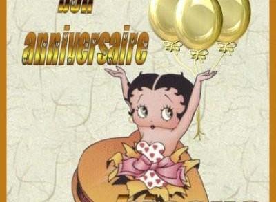 jolie-cartes-anniversaire-animees.jpg