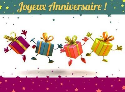 jolies-cartes-anniversaire-gratuites.jpg