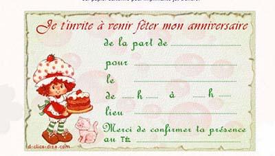 jolies-cartes-d-anniversaire.jpg