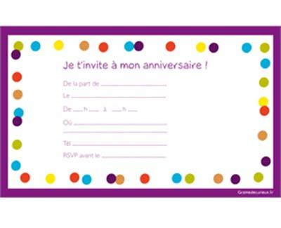 les-cartes-d-invitation-d-anniversaire.jpg