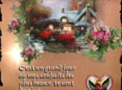 les-plus-belles-cartes-d-anniversaire.jpg