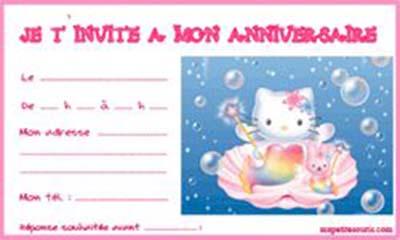 mapetitesouris.com-carte-d-anniversaire.jpg
