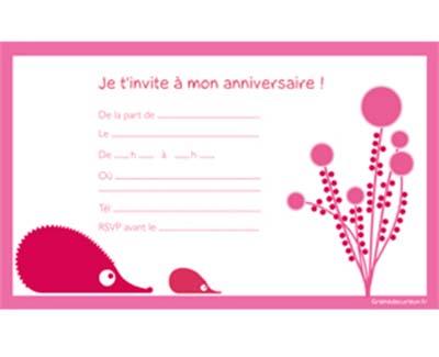model-de-carte-invitation-anniversaire.jpg