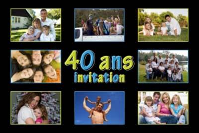 modele-carte-invitation-anniversaire-40-ans.jpg