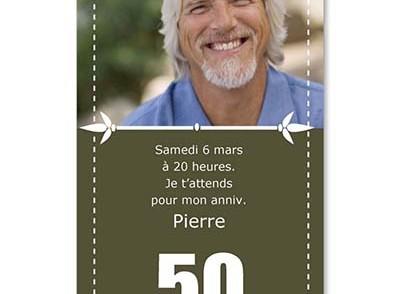 modele-carte-invitation-anniversaire-50-ans.jpg