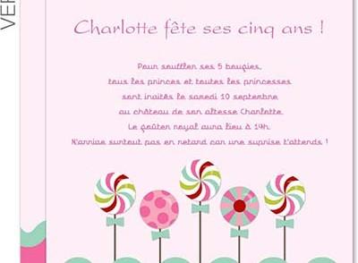 modele-carte-invitation-anniversaire-enfant.jpg