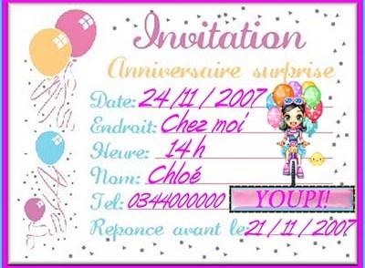 modele-de-carte-d-invitation-anniversaire-gratuit.jpg