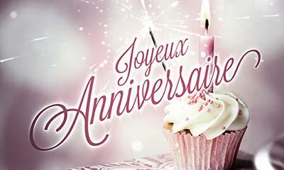 www-jolie-carte-anniversaire-gratuite.jpg