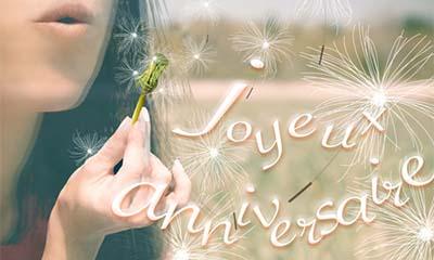 www.cyber-cartes-anniversaire.jpg