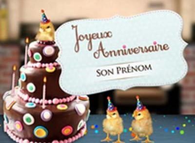 www.dromadaire-cartes-anniversaire.jpg