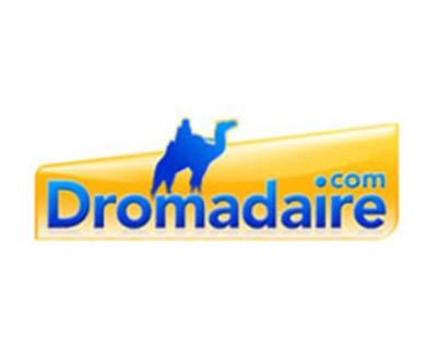 www.dromadaire.com-carte-anniversaire.jpg