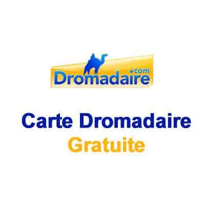 www.dromadaire.com-cartes-anniversaire.jpg