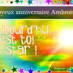 www.jolie-carte-anniversaire.jpg